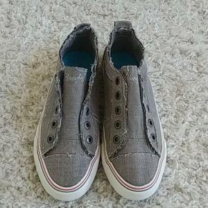 Blowfish Malibu Sneakers